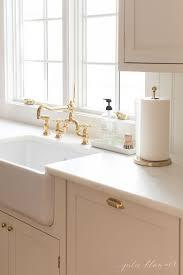 kitchen sink cabinet sponge holder kitchen sink organization