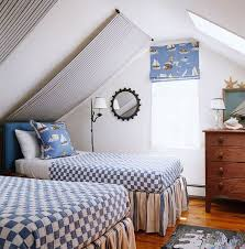Nantucket Bedroom Furniture by Gary Mcbournie My Nantucket Favorite Talk Of The House
