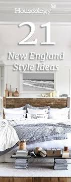 New England Bedroom Best New Bedroom Ideas On Light Paint Colors
