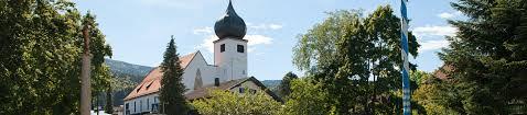 Webcam Bad Birnbach Freies Wlan Bad Feilnbach