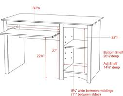 Ergonomic Standing Desk Height Dreadful Impression Desk Table Wow Laptop Desk For Couch Dramatic
