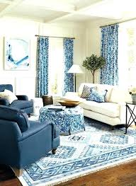 Navy Living Room Furniture Navy Blue Sofa Living Room Ideas Bartarin Site