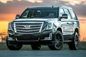 cadillac escalade towing cadillac escalade towing capacity for 2018 review release