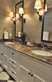 Bathroom Fixture Finishes Bathroom Interior Contemporary Bathroom Mixing Fixture Finishes