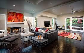 architecture home design scottsdale architects designlink architecture planning