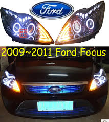 compare prices on ford freestar online shopping buy low price