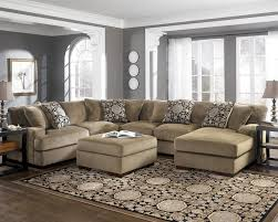 Value City Furniture Sofas by 56 Best Living Family Room Images On Pinterest Value City