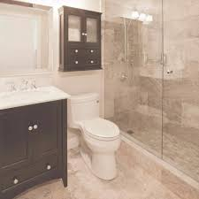 small bathroom layout ideas with shower bathroom small bathroom layout ideas floor plans pictures walk