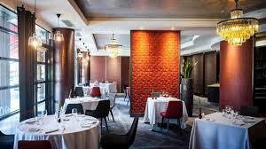 jeux restaurant cuisine le jeu de paume hôtel parc beaumont restaurant à pau cuisine