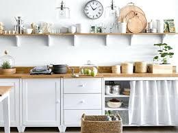 deco cuisines deco cuisines awesome decorer cuisine on decoration d interieur