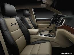2011 jeep grand laredo accessories 2011 wl jeep grand page 30 jeepforum com