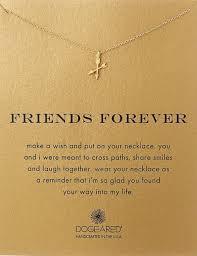 Wedding Wishes Letter For Best Friend 19 Best Friend Gifts That Redefine Squad Goals Gift Birthdays