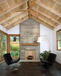 rustic ceiling fans without lights ceiling fans without lights