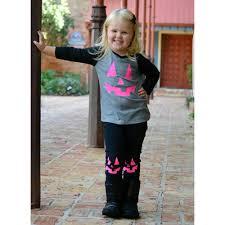 cute halloween shirts for girls online get cheap halloween shirt for girls aliexpress com