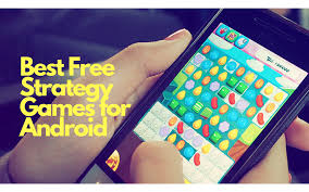 android games archives u2022 getandroidstuff