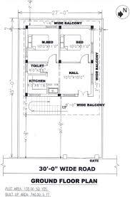 120 Sq Yard Home Design Floor Plan Sri Sai Happy Homes At Sagar Highway Nr L B Nagar
