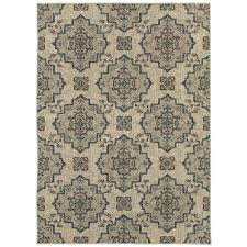 Home Decorators Games Home Decorators Collection Mountain Top Beige 9 Ft 6 In X 12 Ft