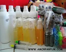 Parfum Refill Palembang grosir parfum refill sumatera palembang terbaik grosir parfum