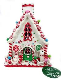 356 best gingerbread u0026 candy houses images on pinterest