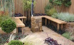 Small Backyard Oasis Ideas Creative Of Patio Ideas For Small Backyard Patio Ideas For A Small