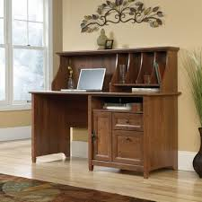 orviston computer desk with hutch u0026 reviews birch lane