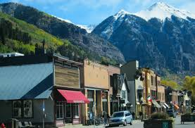 prettiest states top 10 prettiest towns in united states