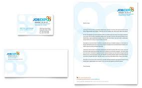 human resources business card templates word u0026 publisher