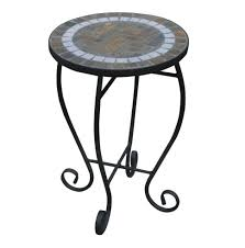 Living Room Light Stand by Plant Stand Home Flower Racks Metalnt Font Stand Garden