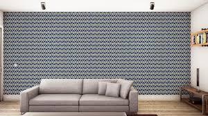buy scion 110448 dhurrie wallpaper wabi sabi fashion interiors