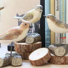 resin bird ornaments shopping the world largest resin bird