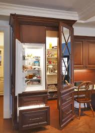 Small Desk Refrigerator Kitchen Kitchen Storage Ideas With Rustic Desk Chairs And Kitchen
