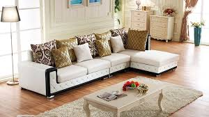Modern Living Room Sets For Sale Bean Bag Chair Chaise Chair New Living Room European Style Set