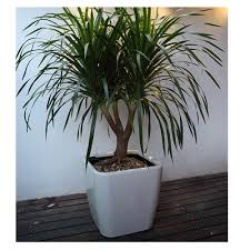 lowes flower pots lowes flower pots suppliers and manufacturers