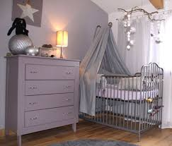 couleur de chambre de bébé bebes fille couleur des meuble architecture coucher promotion