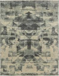deco design rug n11556 by doris leslie blau