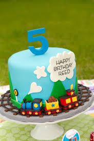 portfolio topsy turvy cake design