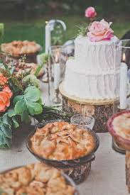 the 25 best pie wedding cake ideas on pinterest wedding pies