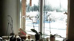 Design Your Own Eco Home by Design Your Own Building Windows At Eco Straw House Youtube