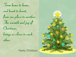 free christmas greeting pictures u2013 christmas day greetings