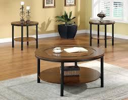 dark wood side table small wood coffee table geldundleben info