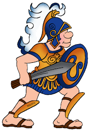 alexander the great also known as the great greek even though he