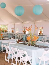hawaiian theme wedding interior design awesome hawaiian themed wedding decorations home