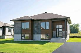 ranch style bungalow bungalow floor plans craft and house 4c12886ffc7251676144b25a487