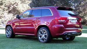 jeep suv 2013 jeep grand cherokee related images start 450 weili automotive