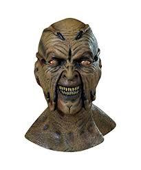 Mask Movie Halloween Costume Cheap Mask Movie Costume Mask Movie Costume Deals