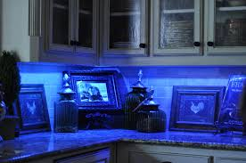 Multi Color Under Cabinet Lighting by Ppa Olshargb Home Accent Multicolor Led Lighting Kit Under