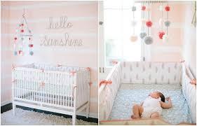 mobile chambre bébé attractive modele de chambre bebe 1 le mobile 233l233ment cl233