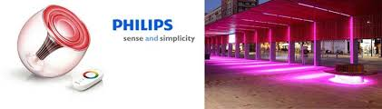 philips led and decorative lighting solutions louie lighting
