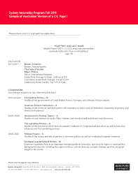 Sample Resume For Abroad Job Free Waitress Sample Resume Resume For A Server Resume Cv Cover