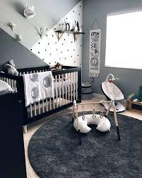 decoration chambre bb idee deco chambre bebe garcon wqq bilalbudhani me